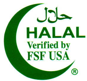 How I came back to eating Halal Foods only – True Story