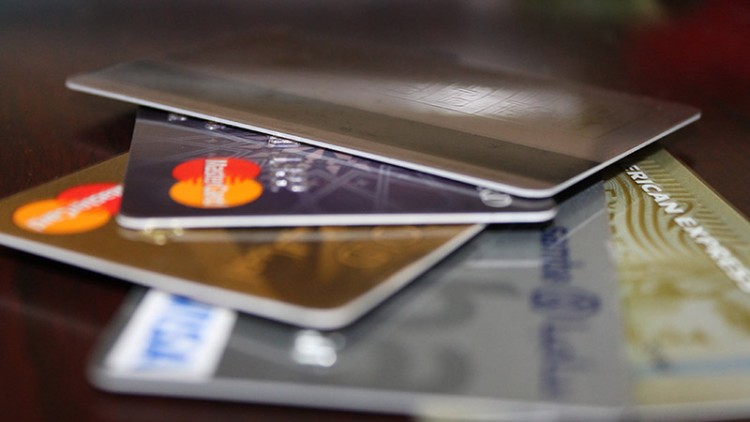 Islamic Finance Series: Are Debit Cards Considered Islamic?