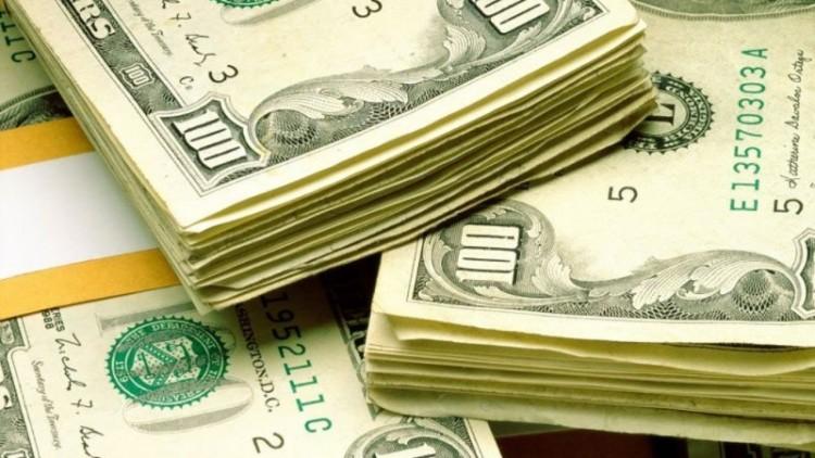 Qard-al-Hasan, The Sharia Way of Lending Cash Money