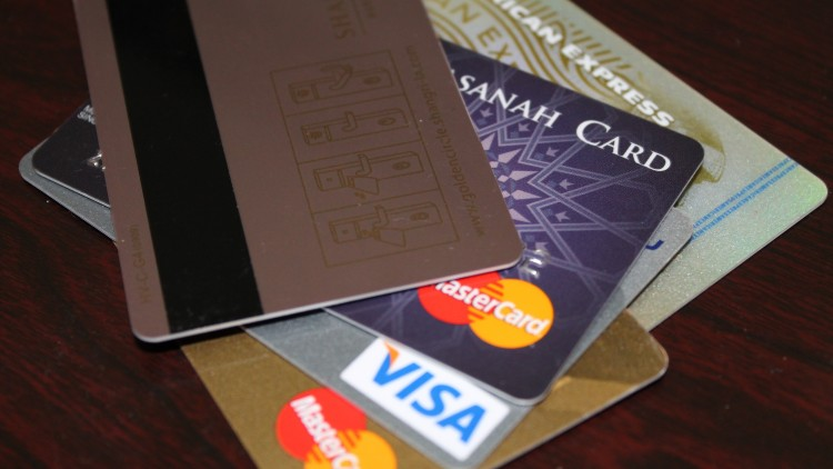 Charge Card and Credit Card in Islam (2)
