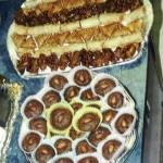 cookies1  Eid in Casablanca, Morocco ~ note from our muslimah cookies1