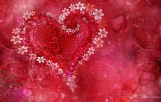 Valentine's Day in Islam