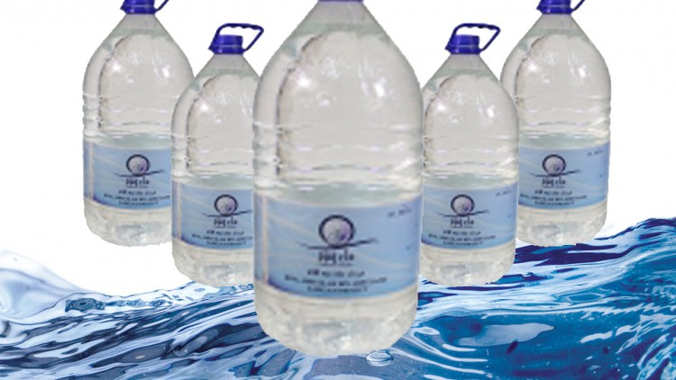 The Benefits Of ZamZam Water
