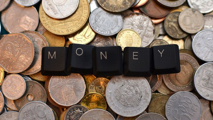 Is There A Concept Of Savings (Accumulating Wealth) in Islam?