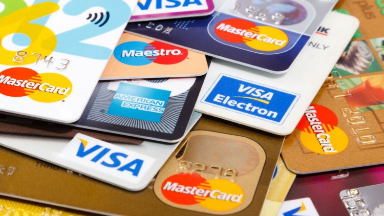 5 Tips On Managing Your Credit Cards