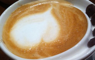 The Latte Factor & Managing Your Money?