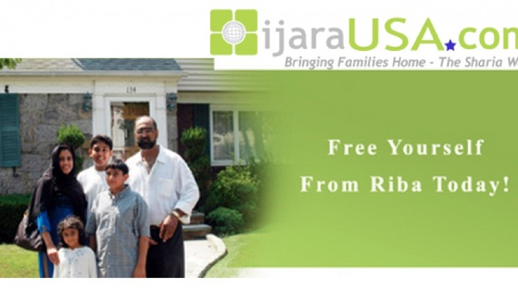Did you know IjaraUSA.com can help you secure Halal Financing?