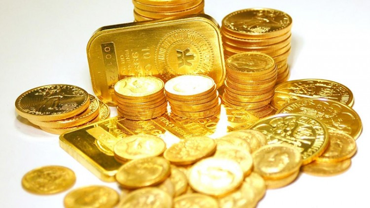 8 Things For Beginner Gold Investors To Know