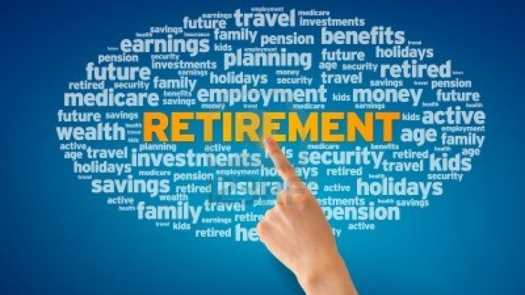 Should You Think Of A Retirement Plan At A Young Age?