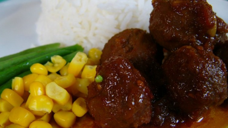 Halal Recipe For Minced Beef Steak