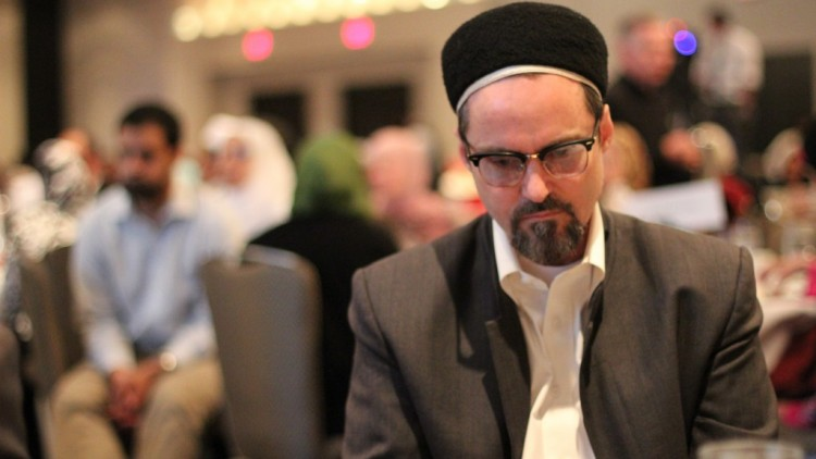 Elements of Success | Sheikh Hamza Yusuf