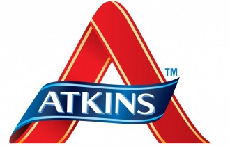 Atkins Diet, Yay or Nay?