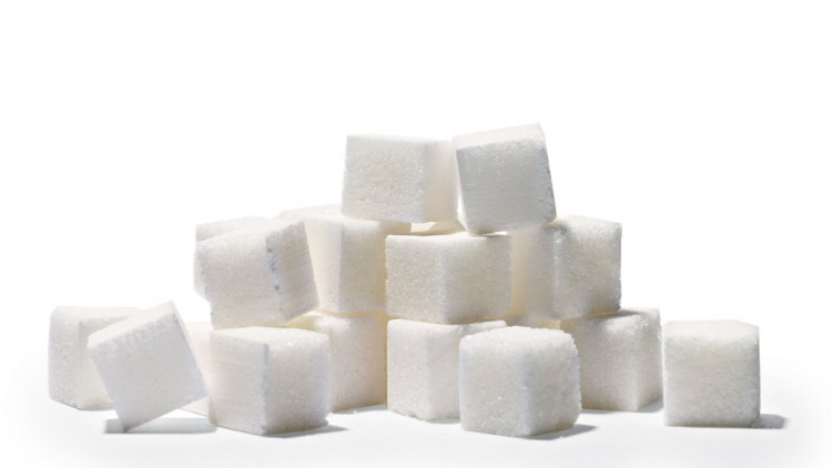 What We Should Know About Sugar and Sweeteners