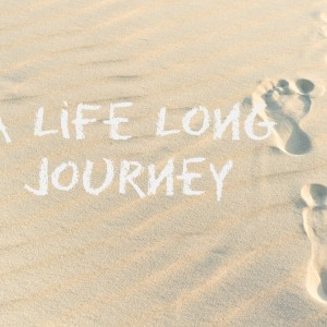Learning- A Life Long Journey