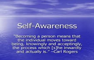 Self-Awareness and its influences – Part Two