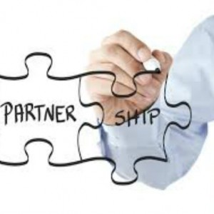 3 Important Factors for Attracting a Business Partner